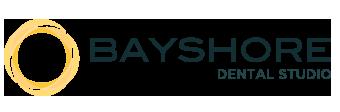 Bayshore image