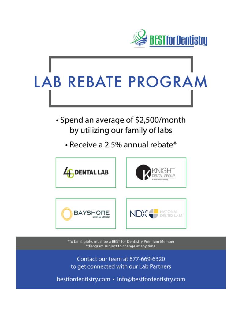 Lab Flyer