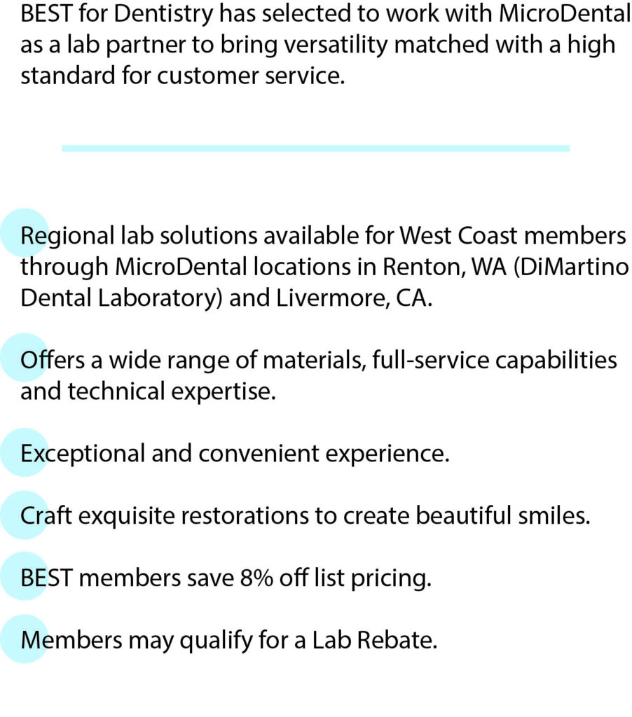 MicroDental image